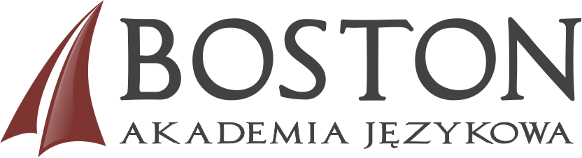 Akademia Językowa Boston